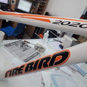 Queres renovar tu bicicleta, la pintaste, te gusta el ultimo modelo de calcomanias de tu marca preferida: RALEIGH OLMO SPECIALLIZED FIRE BIRD TOP MEGA PINARELLO